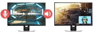 ソースネクスト、ゲームプレイ動画を手軽に作れる録画ソフト「Movavi Game Capture」