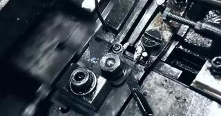 GIFMAGAZINEが、工場の機械動作をひたすらループ再生するGIFアニメ専用チャンネルを開設