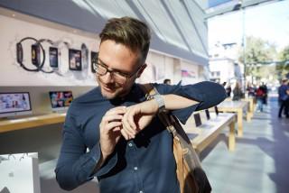 「iPhone」「Apple Watch」成功の先に、先駆者アップルが思い描く未来 ― ARデバイスの可能性 ―
