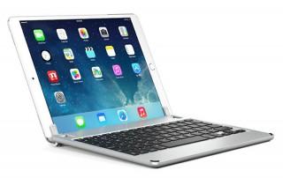 リンクス、10.5型のiPad Proケースと一体になったBluetoothキーボード「BRYDGE 10.5」