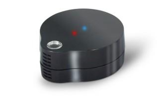 ラトック、AIスピーカー対応のスマート家電コントローラーを発売