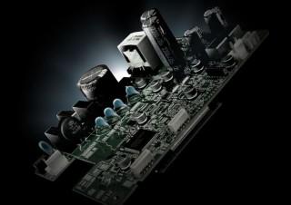 オンキヨーから、迫力あるサウンドを奏でるAI対応スマートスピーカー「G3」発売