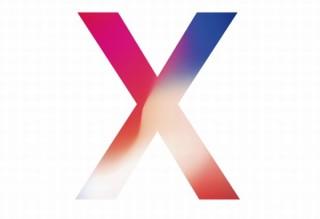 寒いと動かなくなってしまうiPhoneX、最新版のiOS11.1.2で修正