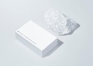 石灰石を主原料とした紙の代替にもなる新素材「LIMEX」のシートがオンデマンド印刷市場向けに登場
