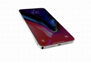 小さいサイズの「iPhone SE」、小型はそのままに全面ディスプレイで2018年登場か