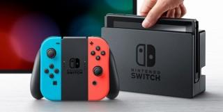 米TIME誌、2017年ベストガジェットにSwitchやiPhoneXなどを選出。日本製は3つ