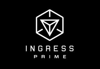 位置情報ゲームの元祖が「Ingress Prime」にパワーアップ!ポケモンGOから技術も還元