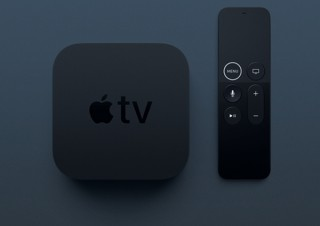 AppleはAmazonと協調路線か、Apple TVで「プライムビデオ」視聴可能に