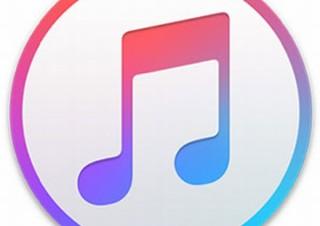 Apple、iTunesでの音楽DL販売はやめてApple Musicでのストリーミングに絞るとの報道