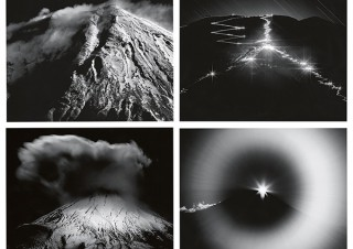 「第65回 ニッコールフォトコンテスト」の入賞作品を一堂に展示する写真展が開催