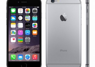 Appleの意図的なiPhone減速問題、日本での詫びバッテリー割引は3200円に