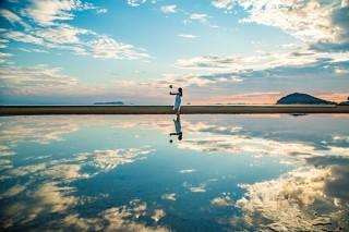 香川県で撮影した写真を対象とする「うどん県旅ネット 第1回フォトコンテスト」