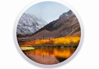 またApple製品にパスのバグ、macOS 10.13.2で適当なパスワードでロック解除