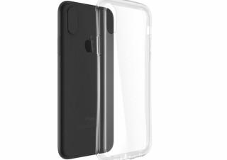 GRAMAS COLORS、iPhone 8 Plus対応のガラスハイブリッドケースを発売