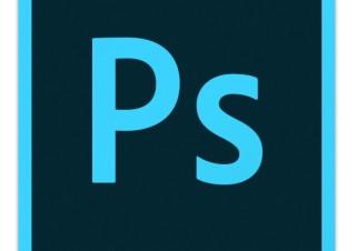 AdobeがPhotoshopのバージョン19.1の提供を開始!新たに「被写体を選択」機能などを追加