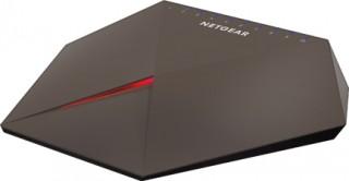 ネットギア、10GBASE-Tを2ポート搭載したスイッチングハブを発売
