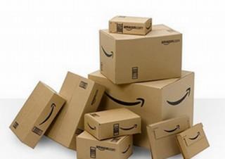 Amazonの自社システムが完成形に、ロスで自社配送サービスを開始予定