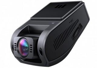 AUKEY、解像度が2880×2160のドライブレコーダー「DR02J」を発売