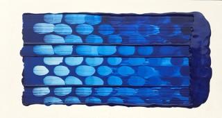 アートシンギュラリティをコンセプトに掲げた新しいアートフェア「ARTISTS' FAIR KYOTO」