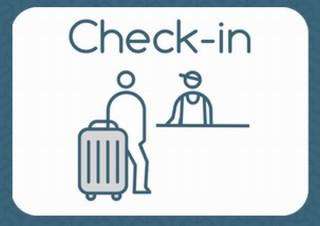 郵便局での荷物一時預かりサービスを「ecbo cloak」が開始、バッグで1日300円