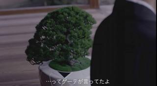 TDK、AI搭載で対話したり水をねだったりする盆栽「BonsAI」のコンセプトムービーを公開