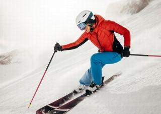 Apple Watch、スノボやスキーのアクティビティ(速度や滑走本数)を記録可能に