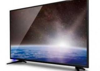 ドン・キホーテの50型4Kテレビがスペックアップして再登場、輝度やコントラスト比が向上