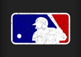 FacebookがMLBと新契約、メジャーリーグのデーゲームを25試合配信