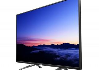 PIXELA、4KディスプレイとAndroid TV搭載レコーダーデバイスを発売