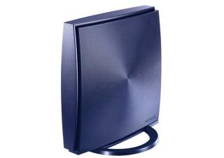 アイ・オー、家中に電波が届く「360コネクト」搭載のWi-Fiルーターを発売