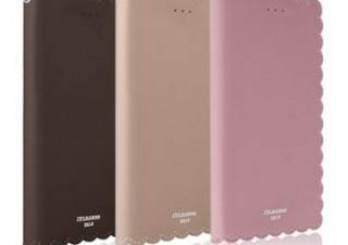 JTLEGEND、ビスケットをイメージしたデザインのiPhoneケースを発売