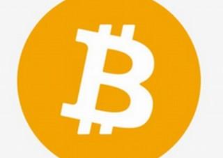 Google、バックグラウンドで勝手に仮想通貨をマイニングするChrome拡張機能を禁止へ