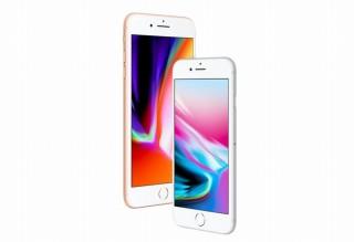 Apple非正規のショップでiPhone8の画面を修理すると、iOS11.3でタッチ不可になる恐れ