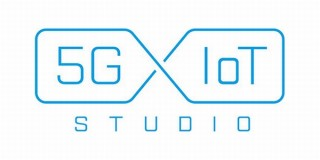 ソフトバンク、新無線インターフェースを使って渋谷で5Gの超高速ブロードバンドを実験
