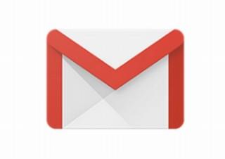 Gmailが今後数週間で大規模アップデートを予定、メールのスヌーズやカレンダー連携など