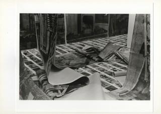 第43回「木村伊兵衛写真賞」を受賞した小松浩子氏と藤岡亜弥氏の受賞作品展がスタート