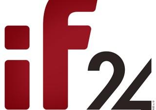 スマホで撮影したショートフィルムを募集しているグローバルなコンペティション「IF24」