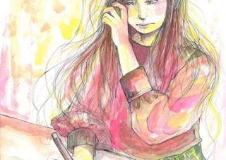 最上もがさんや桜沢エリカ氏の作品も公開中!「#結婚前夜ってきっとこう」がテーマの公募企画