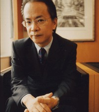 リーディングカンパニーのWeb戦略に迫る 第1回 トヨタ自動車株式会社