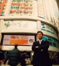 リーディングカンパニーのWeb戦略に迫る 第3回 ヨドバシカメラ