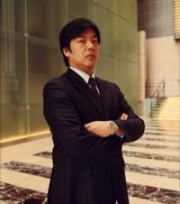 リーディングカンパニーのWeb戦略に迫る 第6回 三井不動産レジデンシャル