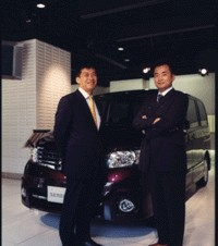 リーディングカンパニーのWeb戦略に迫る 第10回 日産自動車