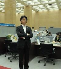 リーディングカンパニーのWeb戦略に迫る 第16回 三井住友銀行