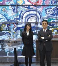 リーディングカンパニーのWeb戦略に迫る 第17回 東京メトロ