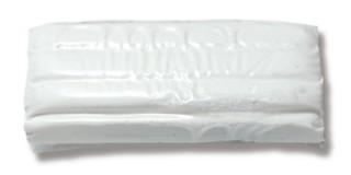 1-2 画材を用意する2 消す道具・こする道具-はじめての鉛筆デッサン