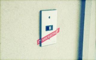 [デザイン素材集 アトリエ]でつくるマスキングテープ/サンプル(1)