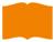 本づくりのサービス 「MyBook」