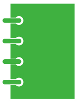 BiND6によるサイト制作とデザインから公開までの流れ