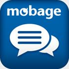 デザイン・クリエイティブ目線で語るソーシャルアプリ制作の裏側 第6回「Mobageチャット」(1/2)
