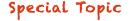 直感的な操作感のWebサイト制作ソフト「BiND 6.5」がリリース!